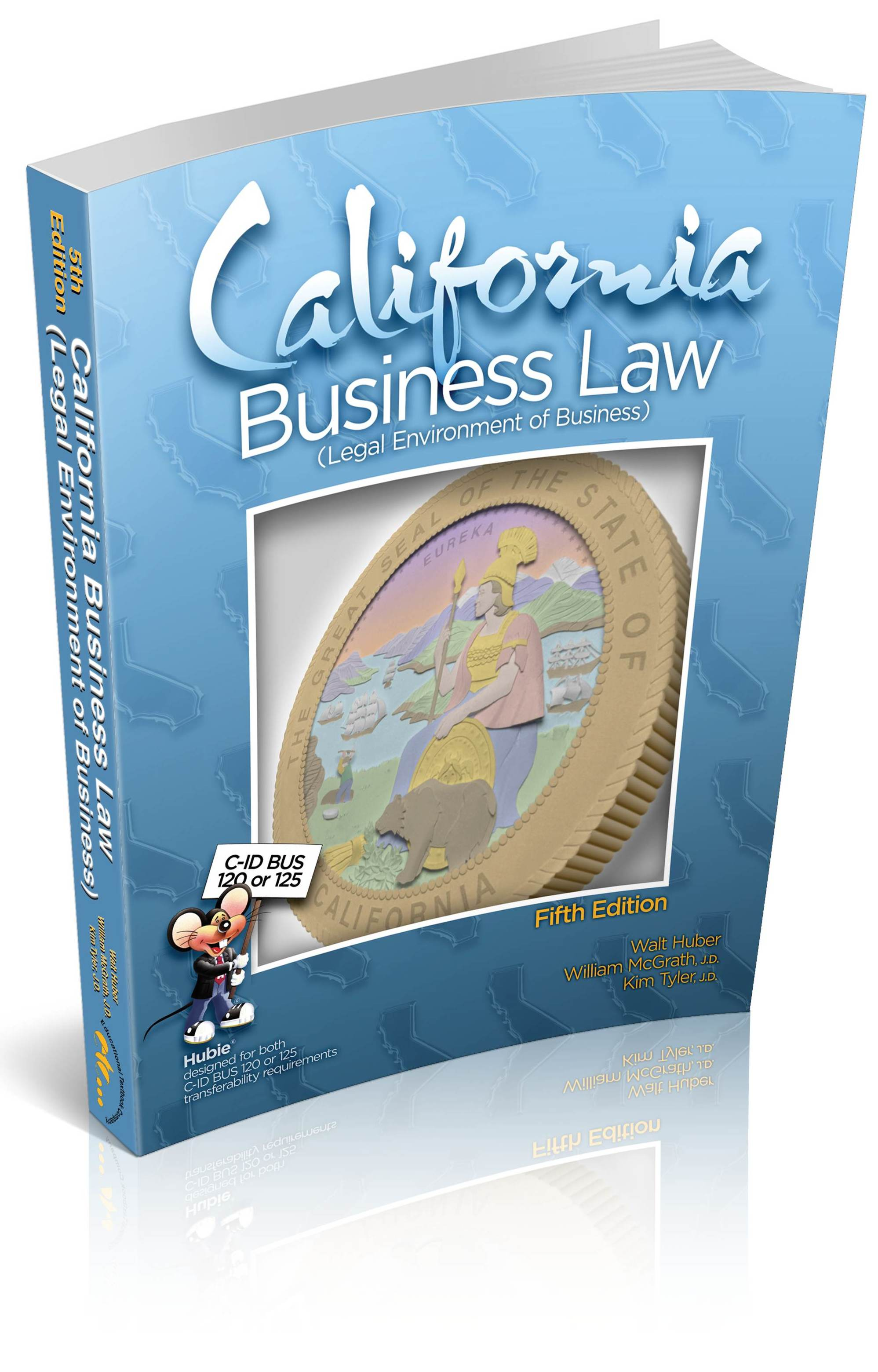 Company Law Textbook Pdf